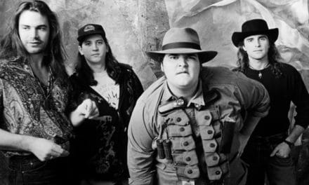 Amazing Live Show of the band Blues Traveler that's not to be missed